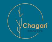 Ресторан-готель «Чагарі»