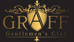 Graff Gentlemen's Club