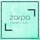 Zarpa Health Club