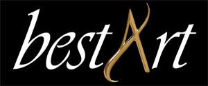 BestArt Beauty Studio