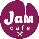 JamCafe | Co-work | Co-rest