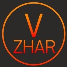 VZHAR Restaurant & Cocktail bar