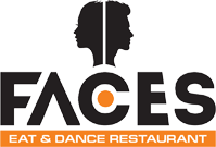 FACES, Eat & Dance Restaurant