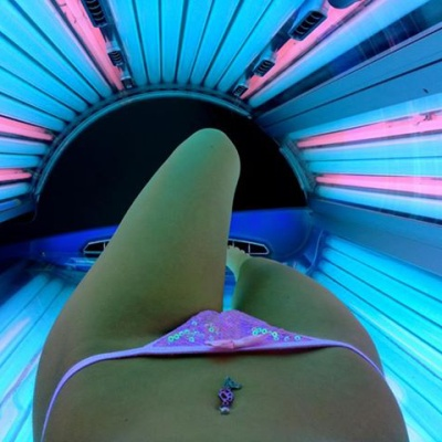 Solarium